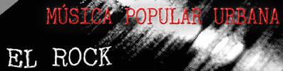 logo-wiki-rock1