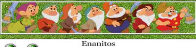 logo-wix-enanitos