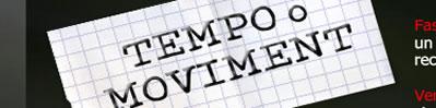 logo-wix-tempo-pel-wiki