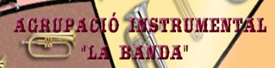 logo-bloc-banda