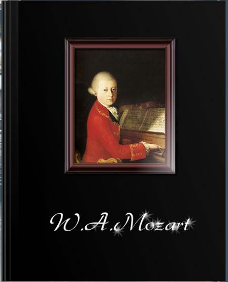http://fterensi.wix.com/mozart-la-flauta-magica