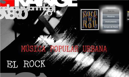 logo-bloc-rock