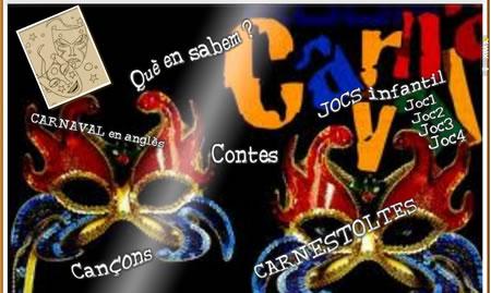 logo-carnaval-bloc-masica