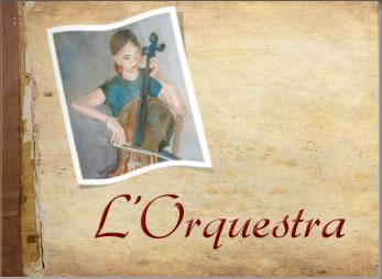 logo-orquestra-bloc1