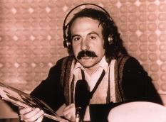 1977-jmf-rtpp