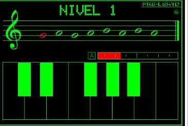 piano-virtual