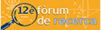 logo-forum1