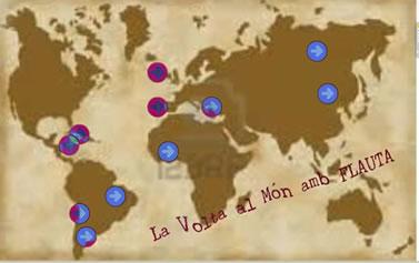 mapa-paisos