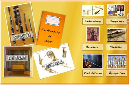 logo-bloc-instruments-de-vent