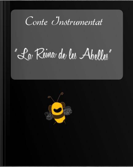 logo-bloc-la-reina-abelles1