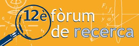 logo-forum-pel-bloc