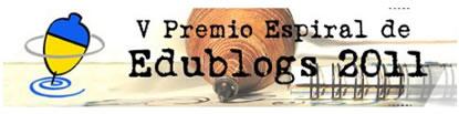 logo-v-premio-edublogs