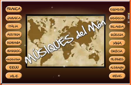 logo-bloc-musiques-del-mon-que-les-junte-totes1