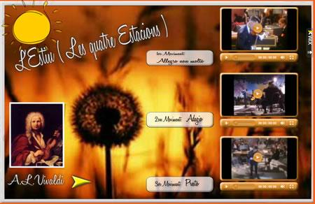 logo-estiu-vivaldi-bloc