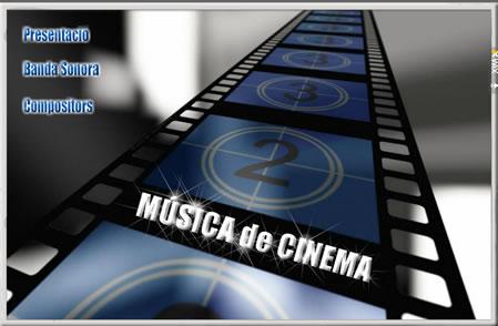 logo-musica-de-cin-pel-bloc1