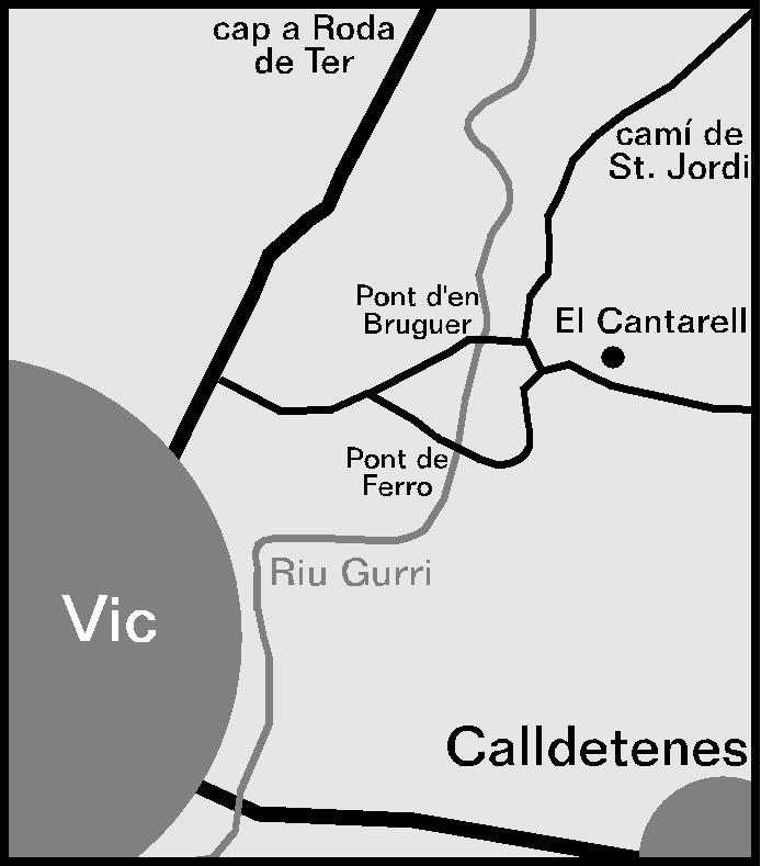 mapa-cantarell.jpg