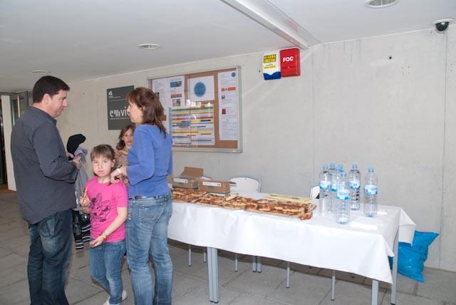 emvic-portes-obertes2011-652