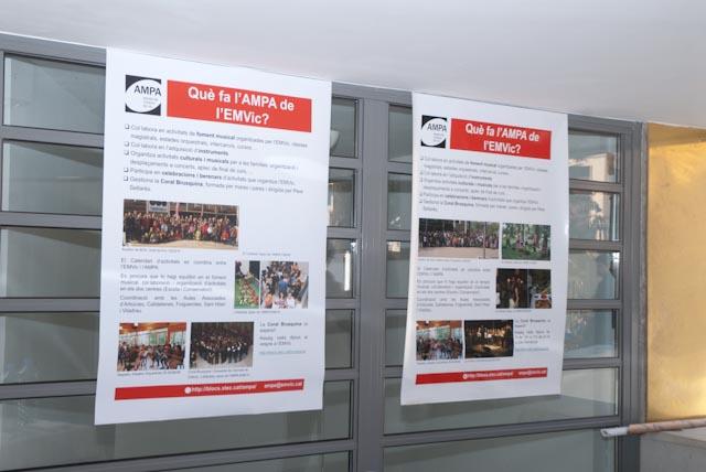 emvic-portes-obertes2011-67