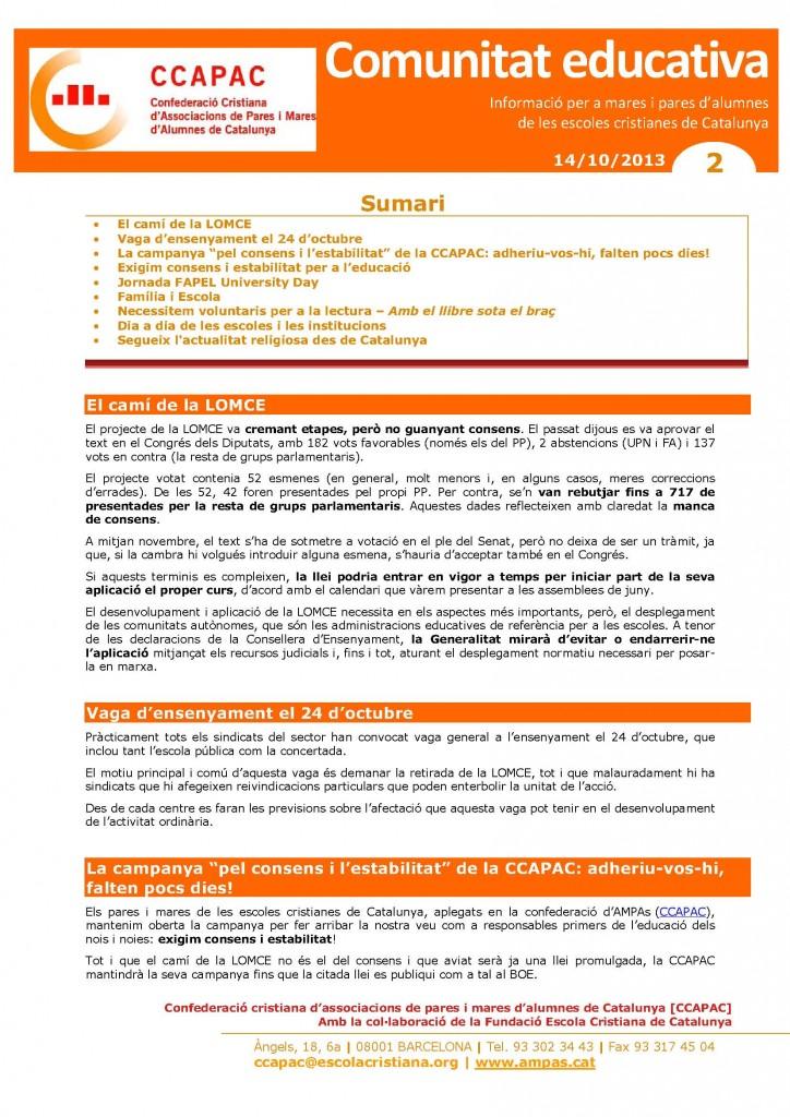 2-Comunitat Educativa 14-10-2013_Página_1