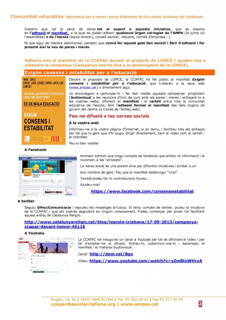 2-Comunitat Educativa 14-10-2013_Página_2