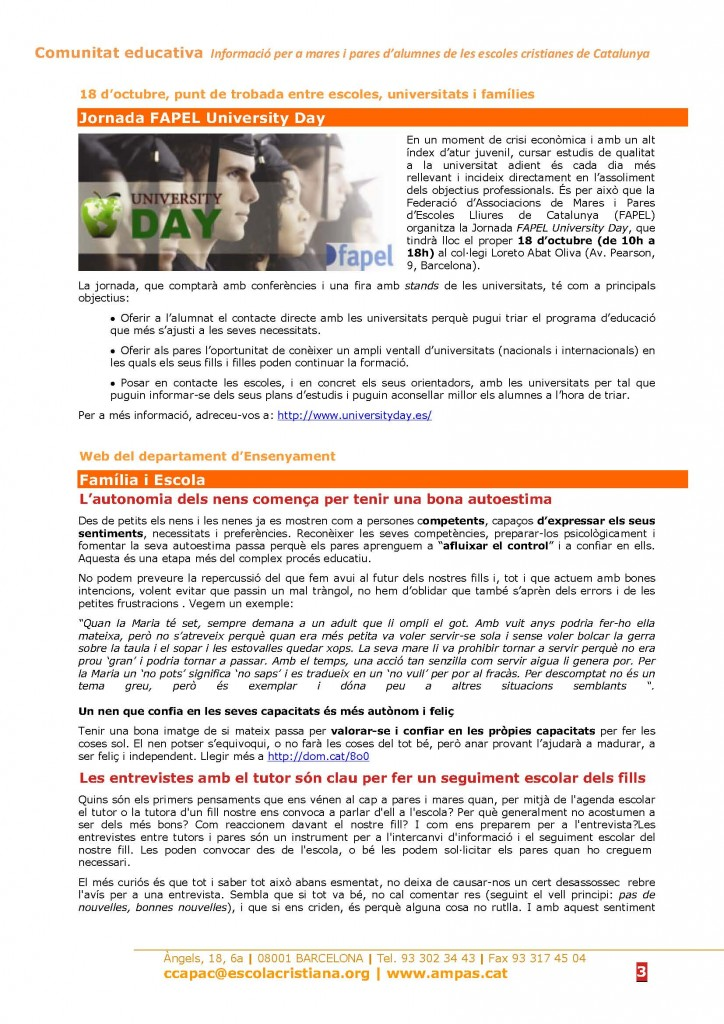 2-Comunitat Educativa 14-10-2013_Página_3