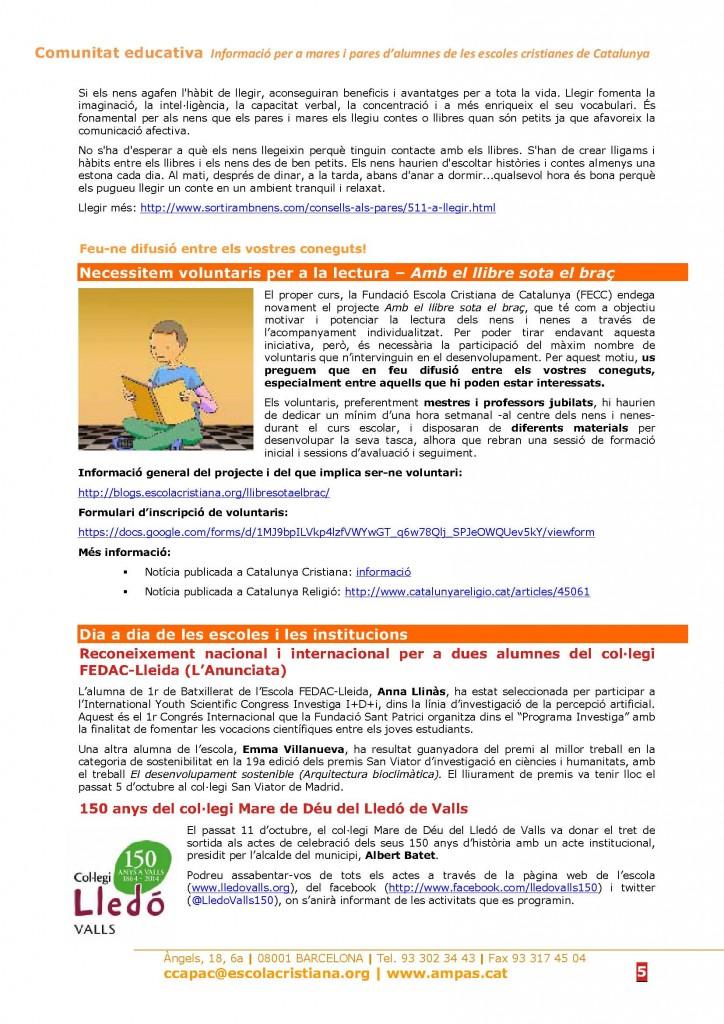 2-Comunitat Educativa 14-10-2013_Página_5