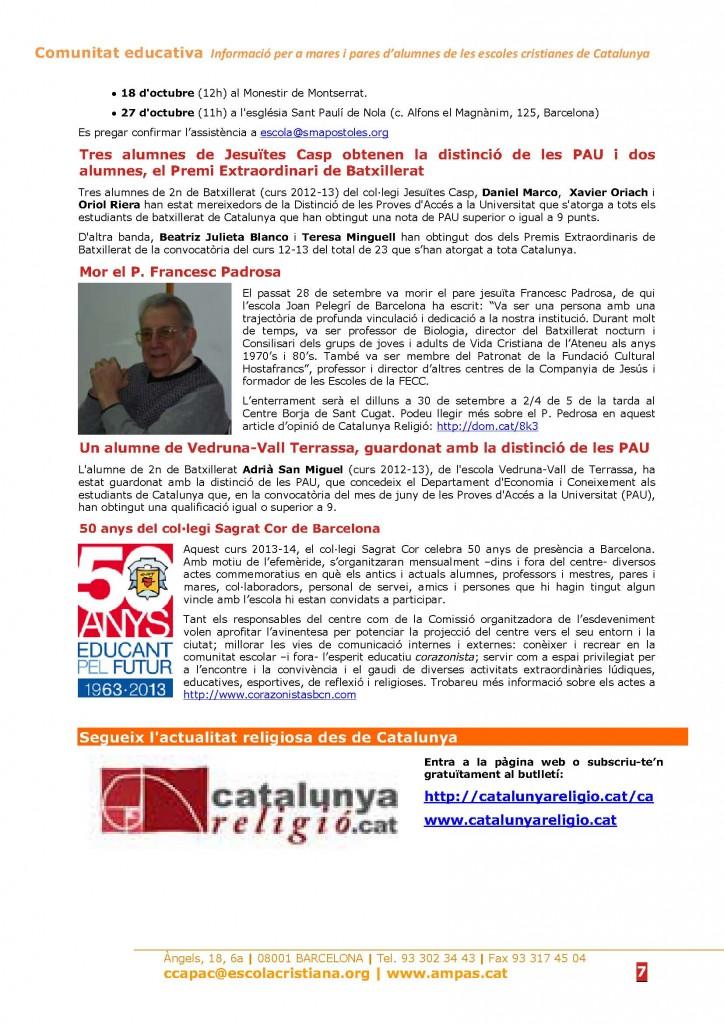 2-Comunitat Educativa 14-10-2013_Página_7