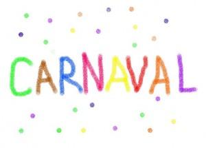 RETOL CARNAVAL