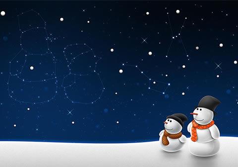 snowmansnowchild.jpg
