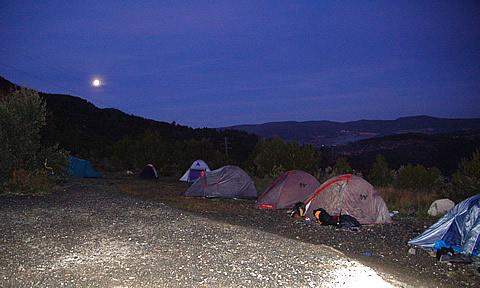 acampada.jpg