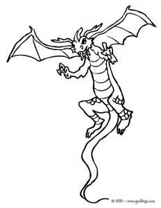 dragon-on-its-back-legs-01-kh5_7tk