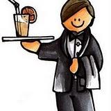 waiterjob