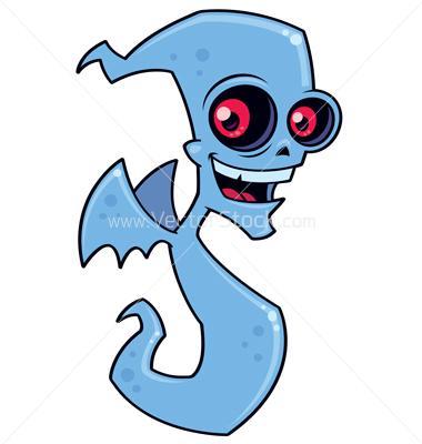 vectorstock-86614-ghost-demon-vector1