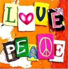 http://blocs.xtec.cat/anglesbarrachina/files/2009/01/love-and-peace.jpg