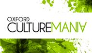culturemania190x110