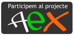 participemaex