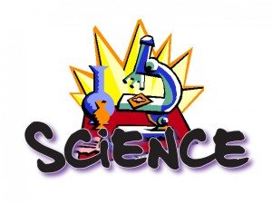 science-chemistry-physics-biology-image-7