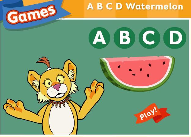 abcd-watermelon