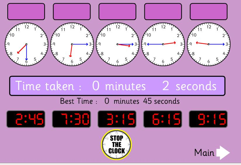 http://blocs.xtec.cat/anglesceipsplai/files/2009/10/stop-the-clock-easy.jpg