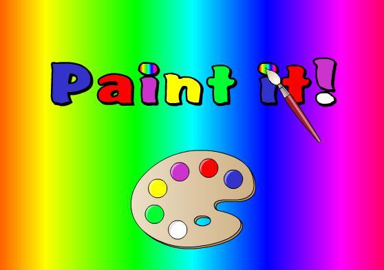 paint-clothes