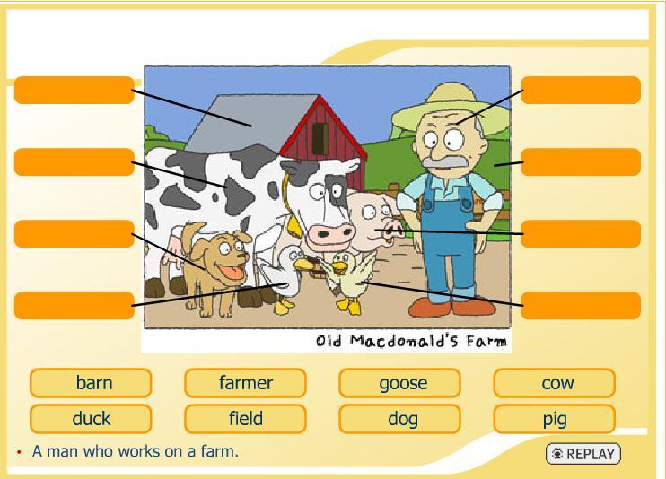 farm-matching-game