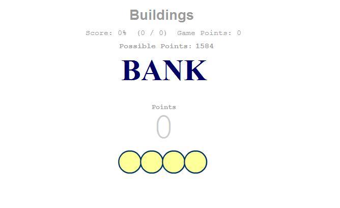 spelling-buildings