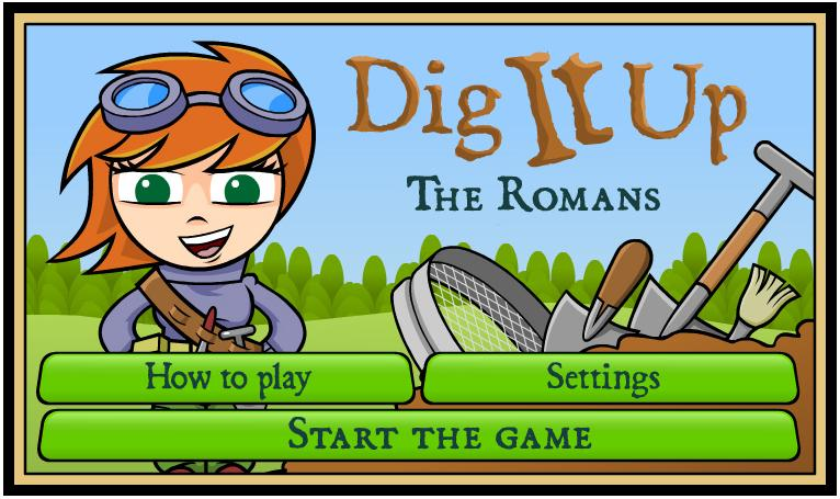 dig-it-up-the-romans