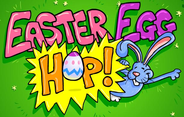easter-egg-hop