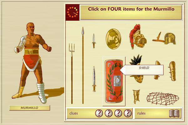 gladiator-game