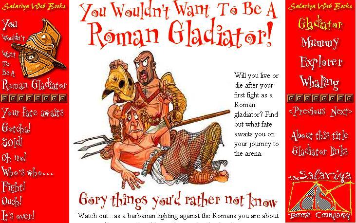 roman-gladiators