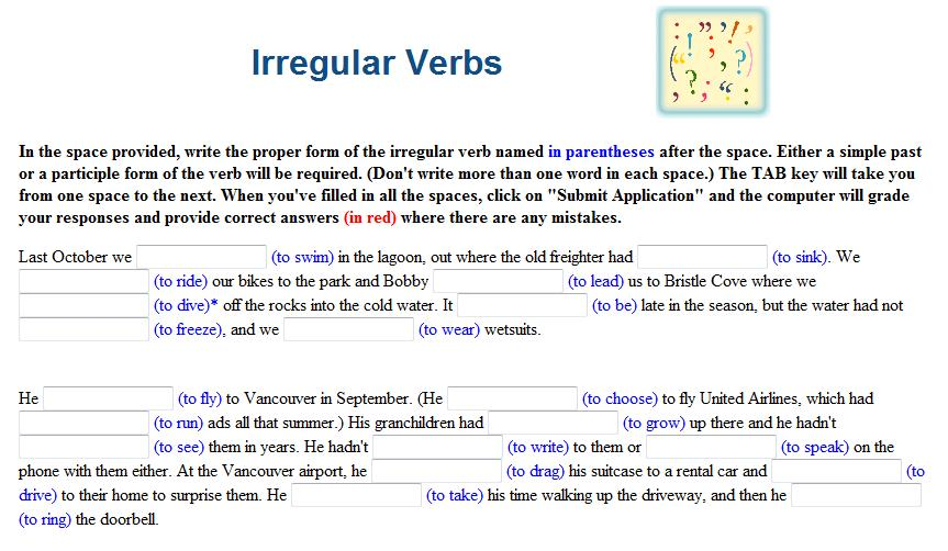 irregular-verbs-fill