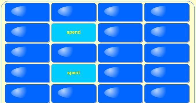 irregular-verbs-memory-7
