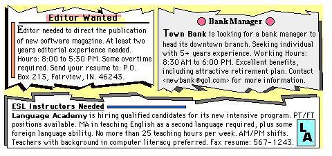 job-hunting-2