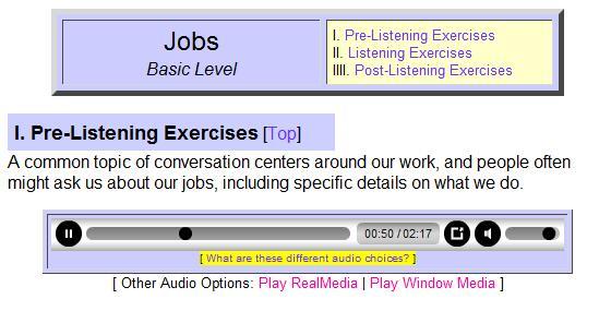 jobs-listening